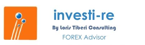 investi-re.com by Loris Tiberi Consulting